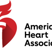 American Heart Association Gym With The Biggest Heart Event
