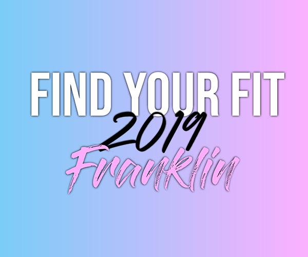 FYF frank