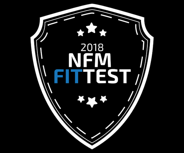 NFM Fittest