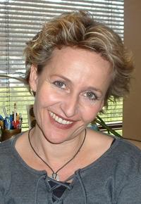 Helia Rethmann