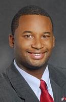 Councilman Lonnell Matthews Jr.