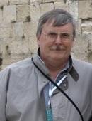 Rev. Dennis J. Meaker