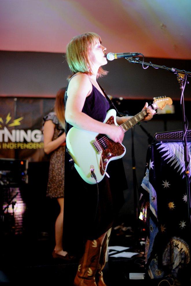East Nashville Underground 2013 by Wrenne Evans 01