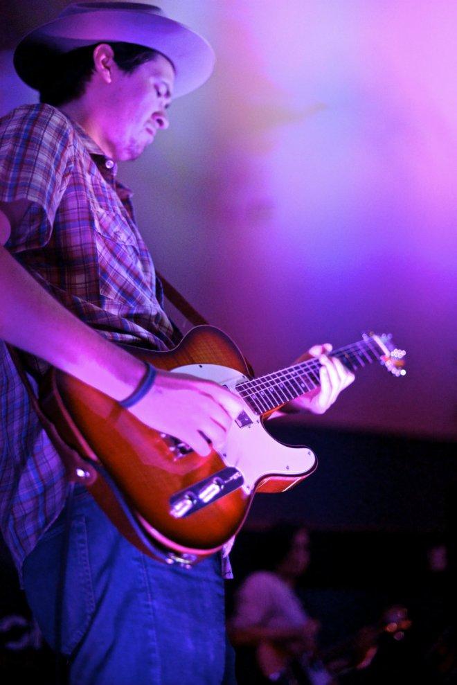 East Nashville Underground 2013 by Wrenne Evans 06