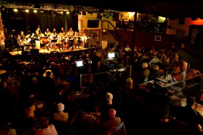 Jazz Music City All-Stars 3rd Lindsley 05