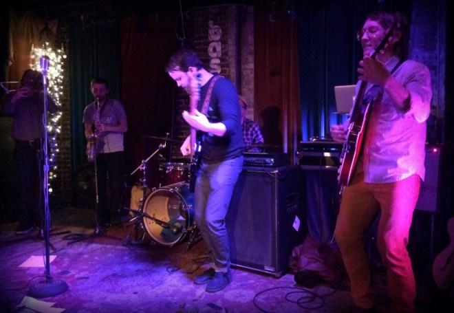 Grips Band Basement Nashville 01