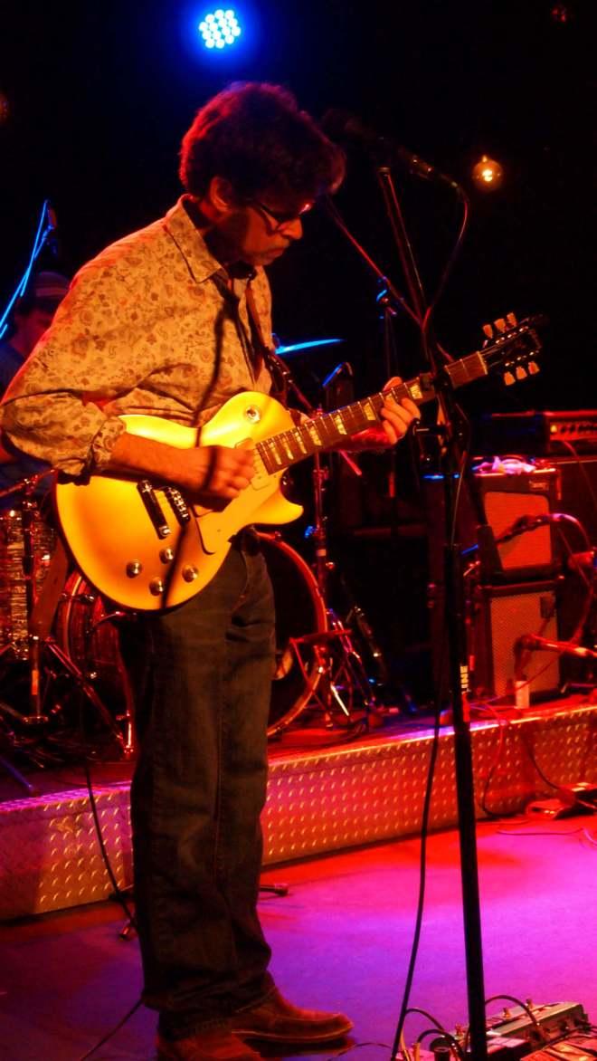 Mondo Fresh Rutledge Nashville Fringe Festival 05