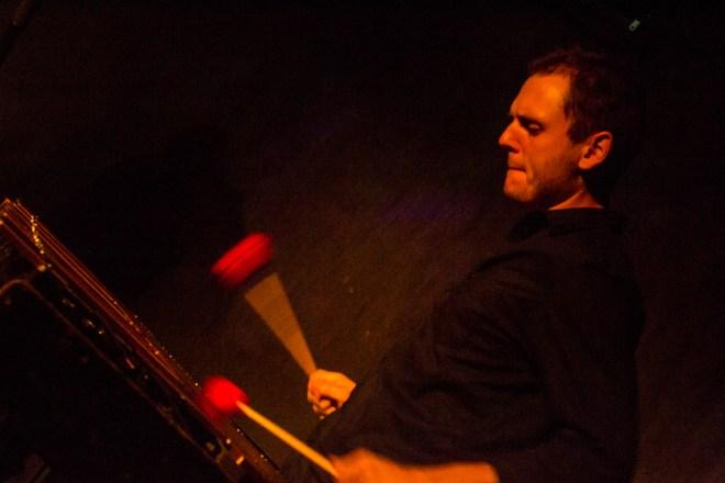 Greg Bryant Trio Centennial Black Box Theater 2015 01