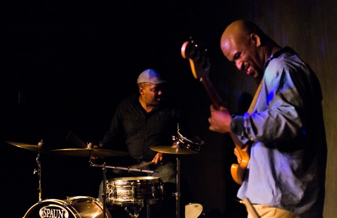 Greg Bryant Trio Centennial Black Box Theater 2015 02