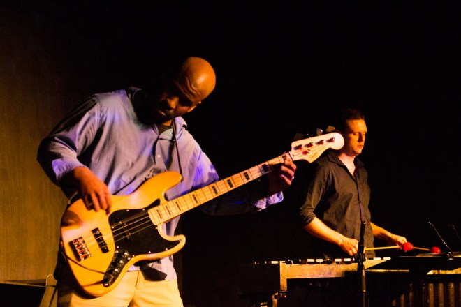 Greg Bryant Trio Centennial Black Box Theater 2015 09