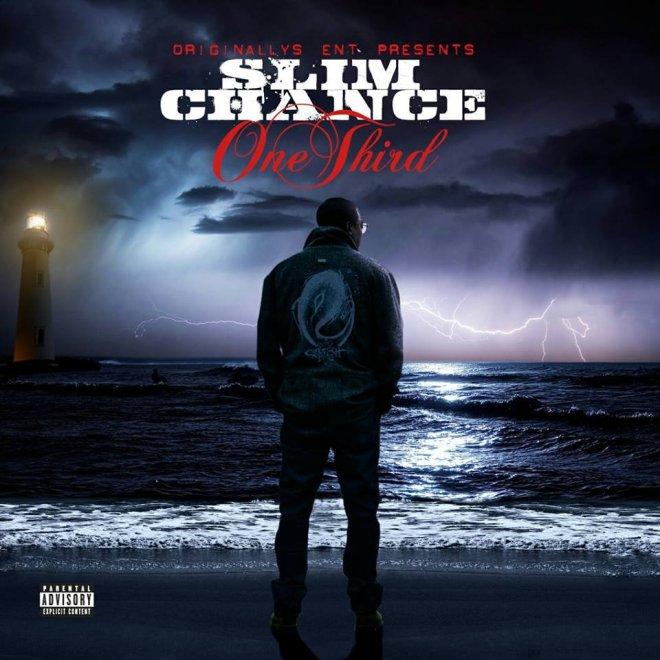 Slim Chance One Third