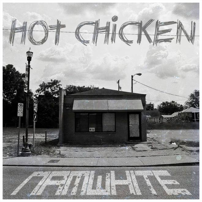 nah-white-hot-chicken