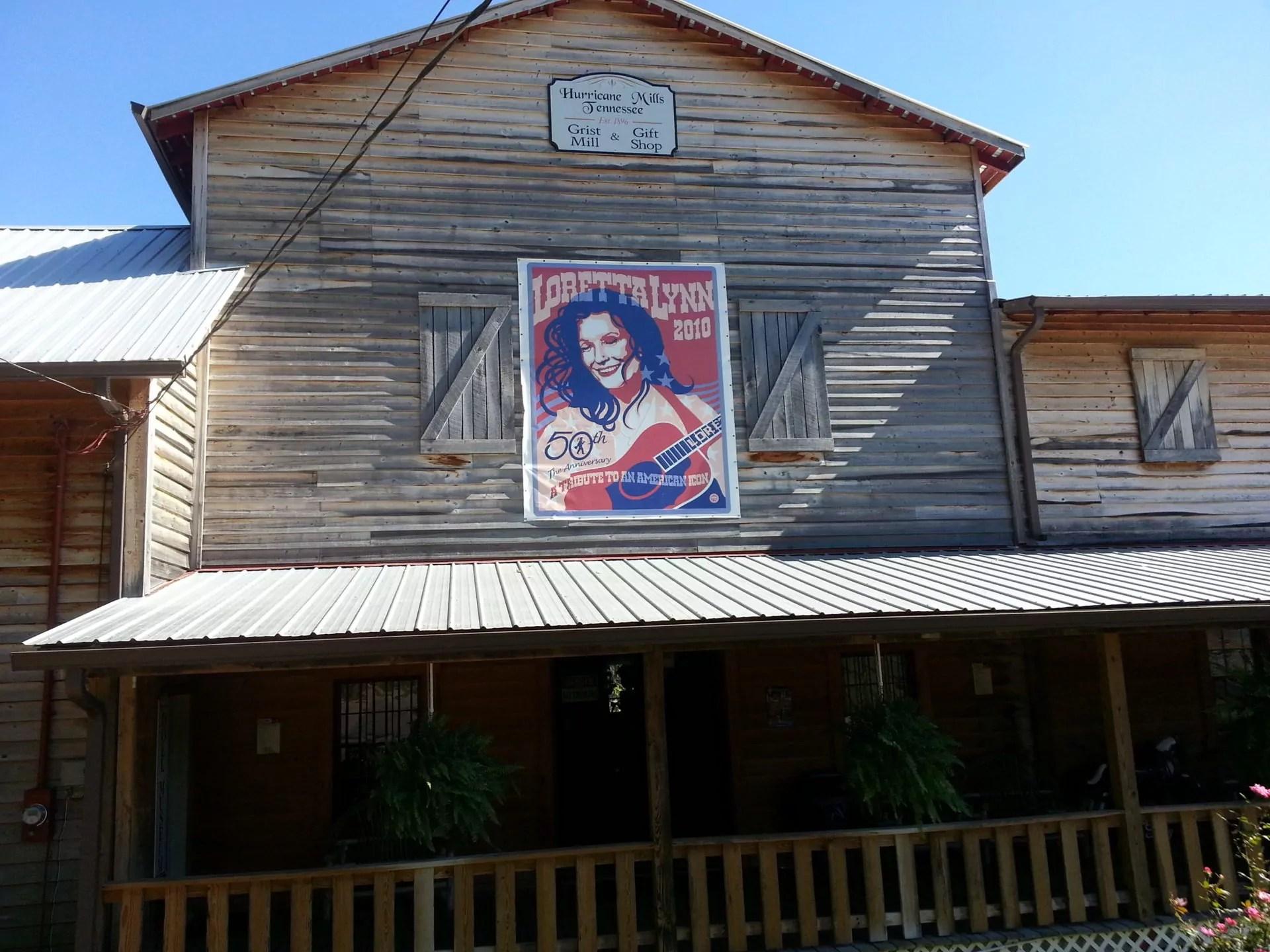 Loretta Round Oversized Wall Mirror Reviews Joss Main Lorettas Lynn Country Kitchen