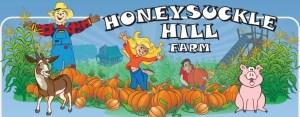 honeysuckle-hill-farm