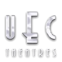 Cheap and FREE Places for Movies - uec