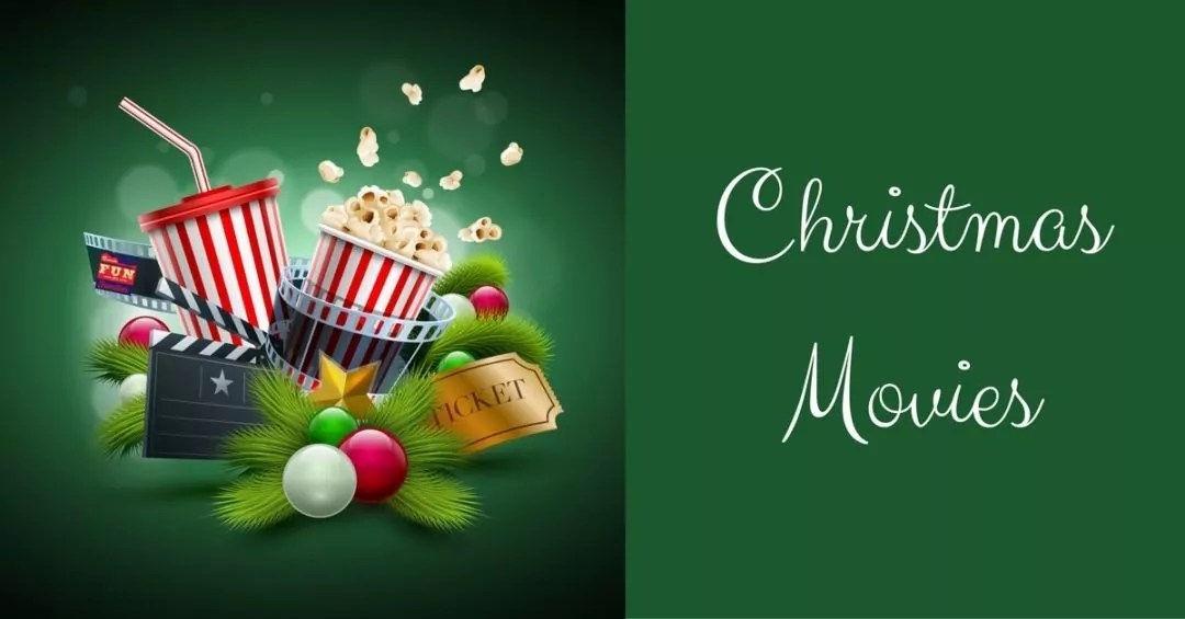 2017 Nashville Christmas Guide - Christmas Movies showing in local theaters