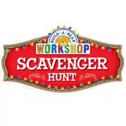 Gaylord Opryland Country Christmas - Build-A-Bear Workshop Scavenger Hunt