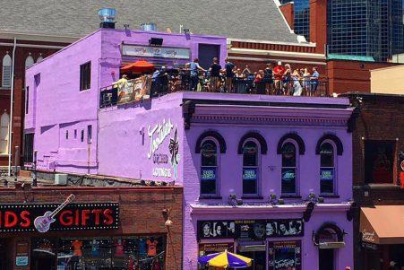 tootsies-rooftop-bar-nashville
