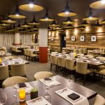Large Group Private Dining Guide Nashville Guru
