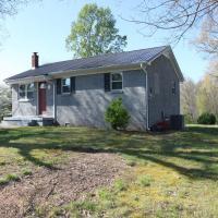 Small Houses Near Nashville TN