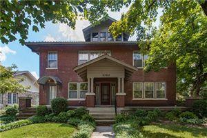 East Nashville Homes For Sale