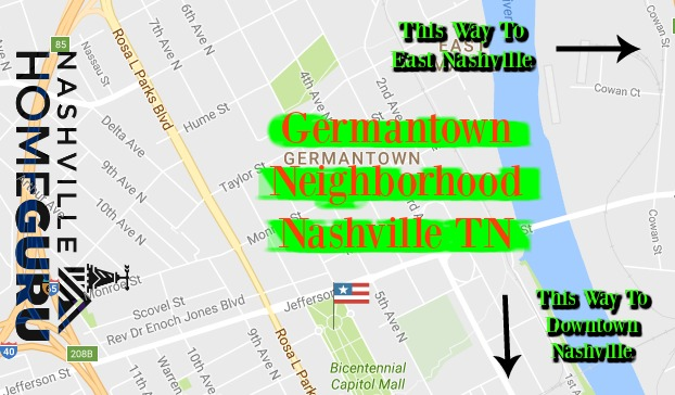 Things To Do In Germantown