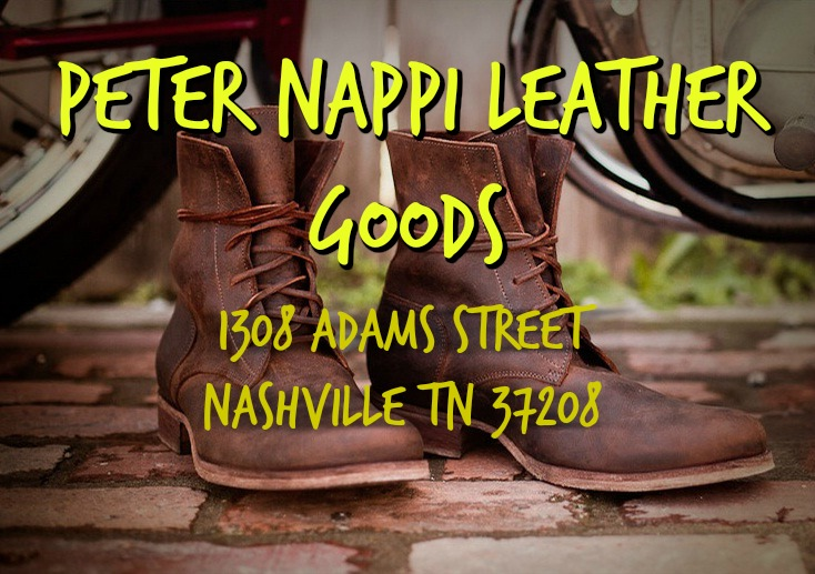 peter-nappi-boots