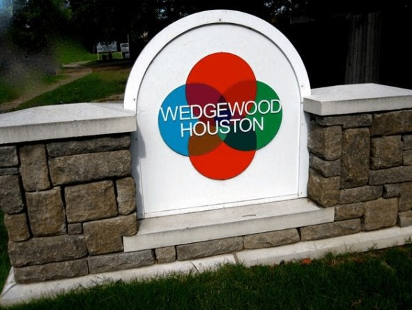 Wedgewood Houston Open Houses