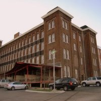 Werthan Lofts & Werthan Mills For Sale | Rosa Park Blvd Nashville TN 37208