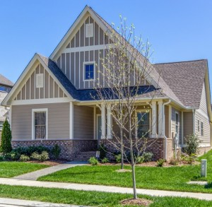 Open Houses in Ladd Park Subdivision Franklin TN