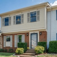 Brentwood Pointe Condos | Brentwood TN 37027