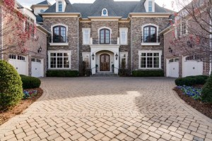 Open Houses in Brentwood, Tennessee