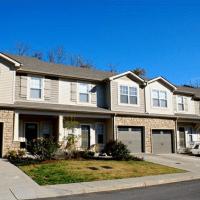 Mount Juliet Townhomes & Condos | Wilson County TN