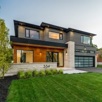 Contemporary Homes Near Nashville TN | Nashville Home Guru