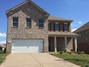 Open Houses in Woodmont Subdivision Smyrna TN