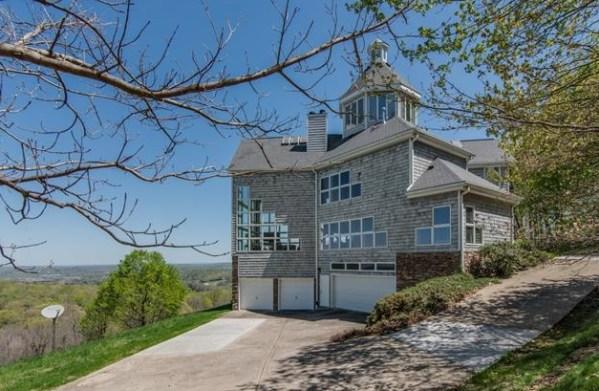Nolensville Homes For Sale