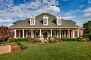 Open Houses in Brentwood TN