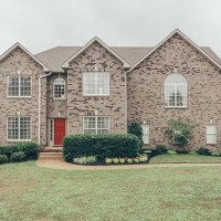 Tower Hill Homes For Sale   Hendersonville TN 37075