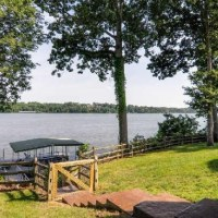 Waterfront Property In Hendersonville TN 37075 | Sumner County
