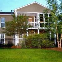 Del Webb Lake Providence | Mount Juliet TN | A 55+ Active Adult Community