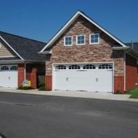 Lenox Place Condos For Sale | Gallatin TN 55+ Retirement Community