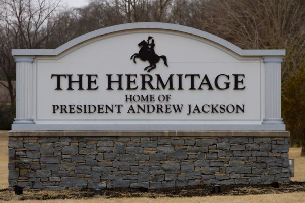 Homes For Sale in Hermitage, Tennessee