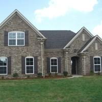 Buckingham | Homes For Sale | Smyrna TN 37167