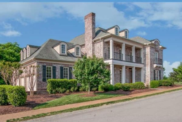 Middleton Subdivision Homes For Sale