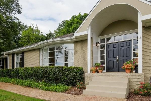 Tynewood Estates Homes for Sale