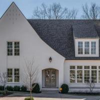 Green Hills | Homes For Sale | Nashville TN 37215