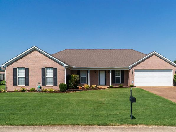 Homes For Sale In Madison TN - 37115 Zip Code
