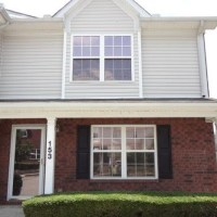 Smyrna Townhomes & Condos | Rutherford County TN
