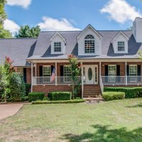 Lealand Lane Properties Nashville TN | Zip Codes 37204 & 37220