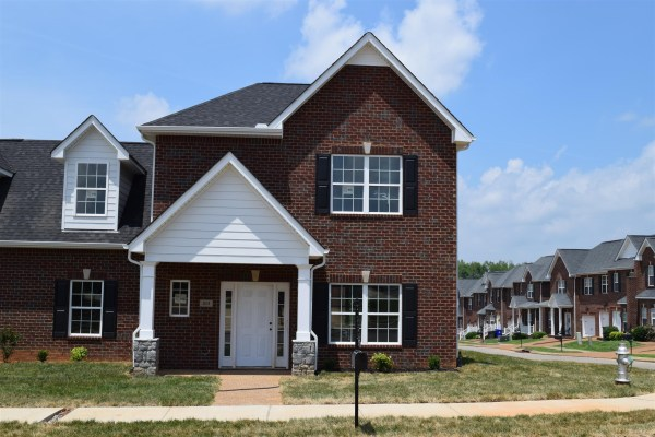 Homes For Sale in Villages Of Indian Ridge Subdivision White House TN